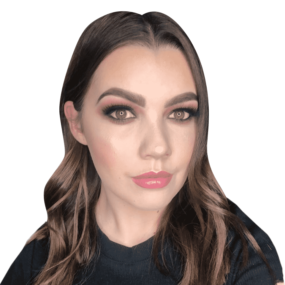 Makeup Artist Perth | Professional Makeup Available on AfterPay